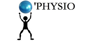 O'Physio Image